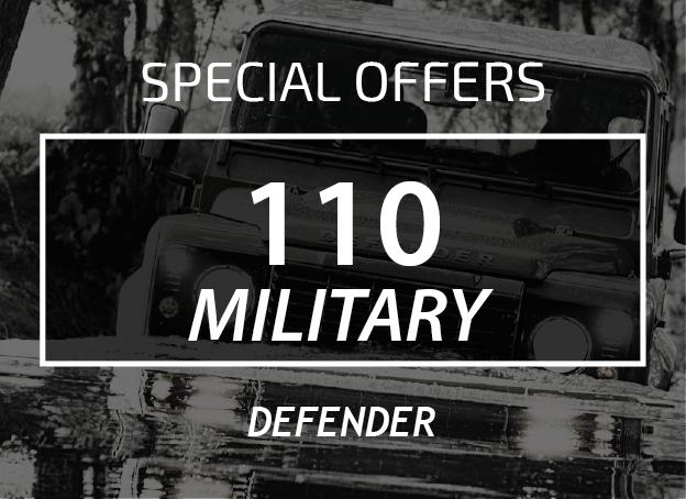 110 Military