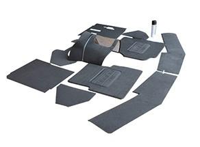 Carpet Sets
