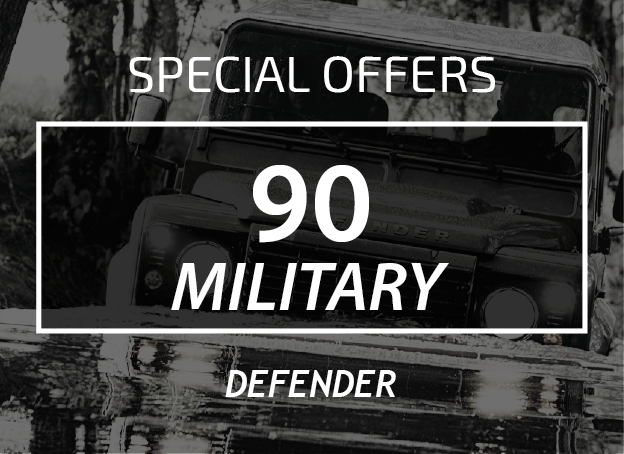 90 Military