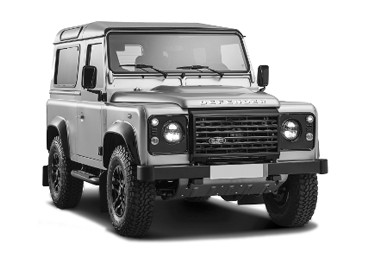 Land Rover Defender Interior Trim >> Craftmanship Restoration Pride Exmoor Trim