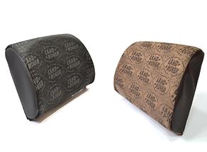 Headrest Pillows