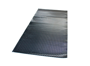 Floor Matting & Floor Covering