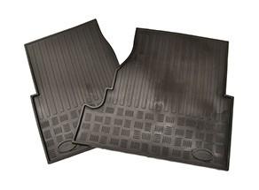 Floor Matting & Carpet Sets