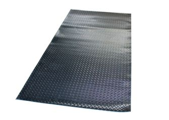 Load Area Acoustic Mat 110 Station Wagon/Commercial