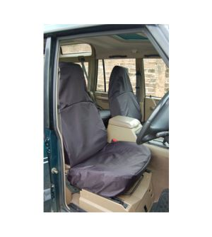 Discovery 1 Seat Covers