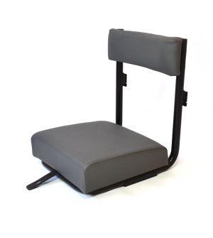 Radio Operator Seat
