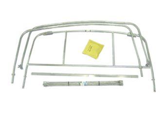 "130 "" High Capacity Hood Stick Set"