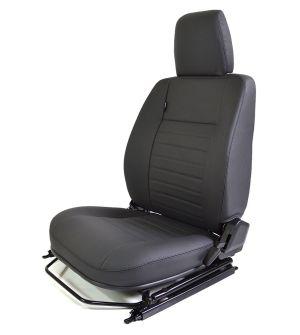 Defender Seat - Left Hand
