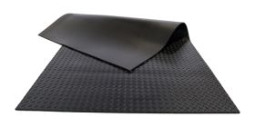 Load Area Acoustic Mat County 88/90 & 109/110