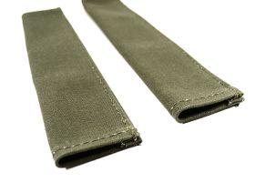 Series 1 - Chain Sleeves