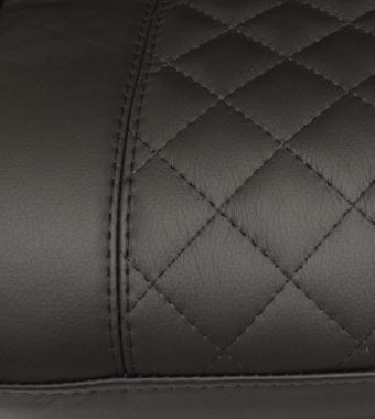 Diamond XS Leather