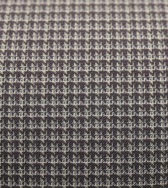 Moorland Cloth