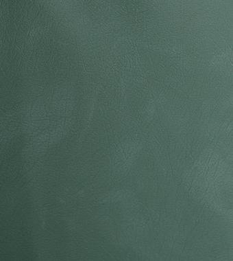 Series One Green Vinyl