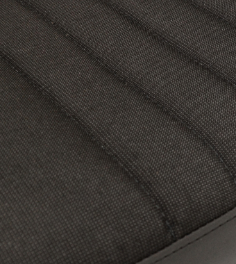 Mondus Cloth